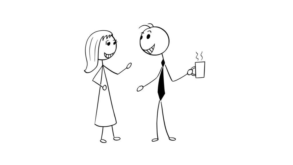 flirtsprueche