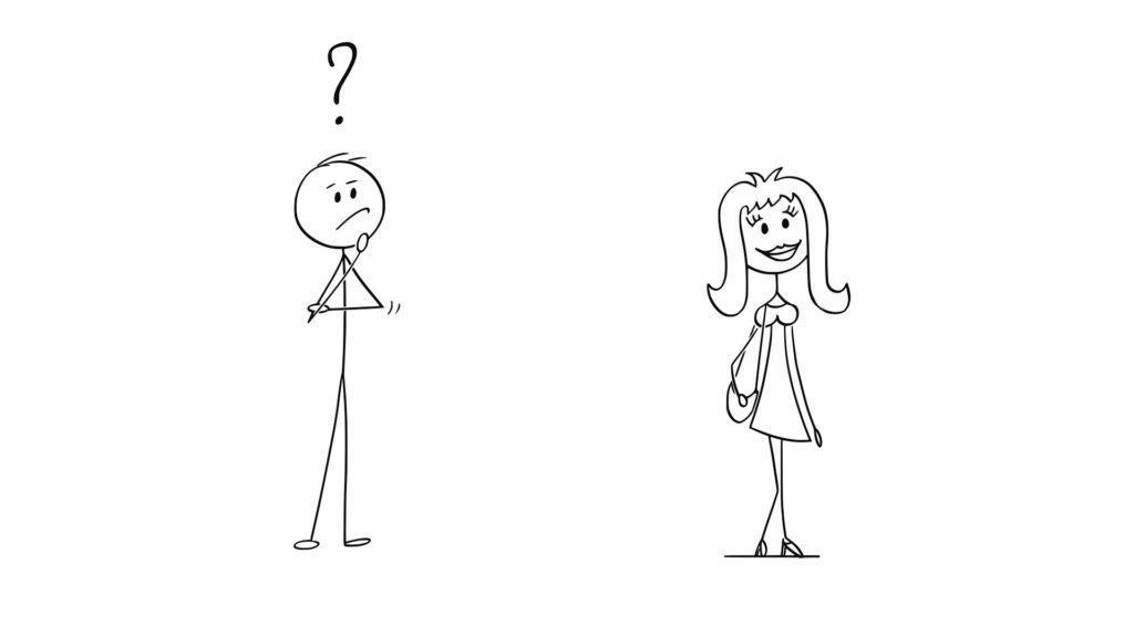 fragen zum kennenlernen
